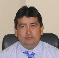 Freddy Jimenez